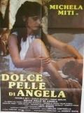 La Dulce Piel De Angela - 1986