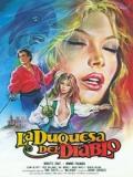 La Duquesa Del Diablo (Isabella, Duchessa Dei Diavoli) - 1969