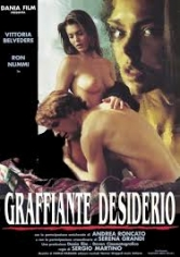 Graffiante Desiderio (1994)