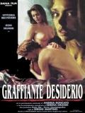 Graffiante Desiderio - 1994
