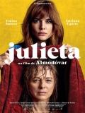 Julieta - 2016