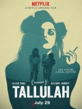 Tallulah - 2016