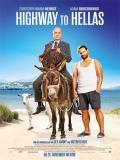 Highway To Hellas (Bienvenidos A Grecia) - 2015