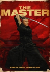 The Master 2014 (2014)