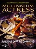 Sennen Joyû (Millennium Actress) - 2001