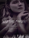 Into The Forest - 2015
