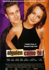 She's All That (Ella Es Así) (1999)