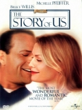 The Story Of Us (Nuestro Amor) - 1999