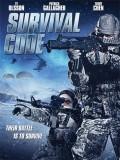 Survival Code - 2013