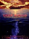 Deep Rising (El Misterio De Las Profundidades) - 1998