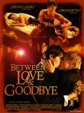 Between Love And Goodby - 2008