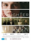 The Daughter - 2016