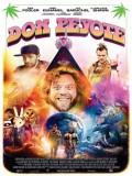 Don Peyote - 2014
