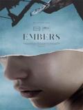 Embers - 2015