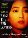 La Linterna Roja - 1991