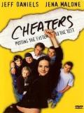 Cheaters (Reglas Del Juego) - 2000