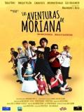 Las Aventuras De Moriana - 2015