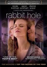 Rabbit Hole (Los Secretos Del Corazón) (2010)