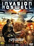 Invasión Roswell (AKA Los Exterminadores) - 2014