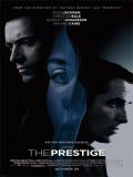 The Prestige (El Gran Truco) - 2006