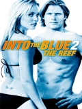 Into The Blue 2: The Reef (Inmersión Letal 2) - 2009
