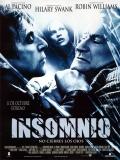 Insomnia (Insomnio) - 2002