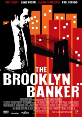 The Brooklyn Banker poster