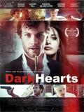 Dark Hearts - 2012