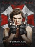 Resident Evil: Capítulo Final - 2017