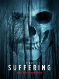 The Suffering - 2016