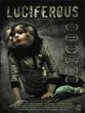 Luciferous - 2015