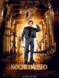 Night At The Museum (Una Noche En El Museo) - 2006