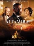 Altamira - 2016