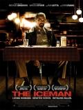 The Iceman (El Hombre De Hielo) - 2012