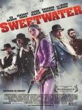 Sweetwater (Sweet Vengeance) - 2013