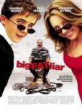 Big Fat Liar (Gordo Mentiroso) - 2002