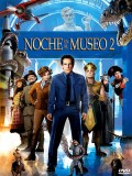 Night At The Museum 2 (Una Noche En El Museo 2) - 2009