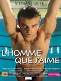 L'homme Que J'aime (The Man I Love) - 1997