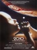 2010: Odisea Dos - 1984