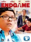 Endgame - 2015
