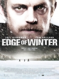 Edge Of Winter - 2016