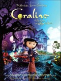Los Mundos De Coraline - 2009