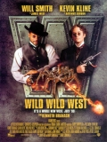 Wild Wild West (Las Aventuras De Jim West) - 1999