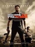 Machine Gun Preacher (El Soldado De Dios) - 2011