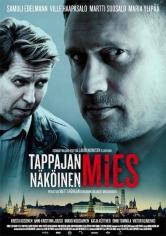 Tappajan Näköinen Mies (The Look Of A Killer) (2016)