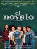 Le Nouveau (El Novato) - 2015