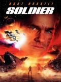 Soldier - 1998