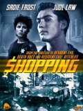 Shopping (De Tiendas) - 1994