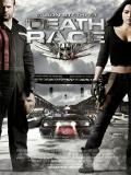 Death Race (La Carrera De La Muerte) - 2008