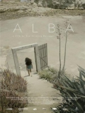 Alba - 2016